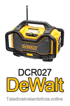 dewalt-dcr027-radio-a-bateria