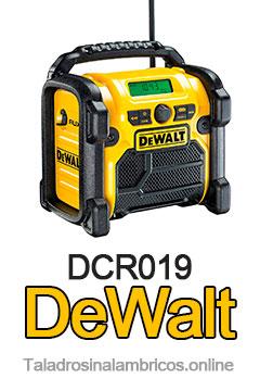 dewalt-radio-dcr019-para-obras