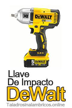 llave-de-impacto-dewalt