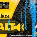 los-mejores-radios-dewalt
