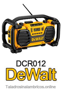 radio-dewalt-dc012-sonido-profesional
