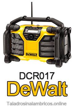 radio-dewalt-dcr017-AM-7-FM