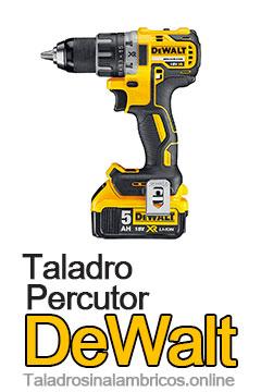 taladro-percutor-dewalt