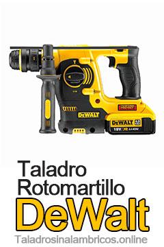 taladro-rotomartillo-dewalt