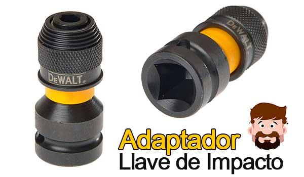 Adaptador-para-llave-de-impacto-dewalt