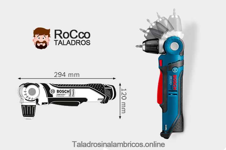 Bosch-GWB-taladro-angular-a-bateria