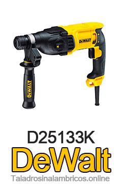 Dewalt-D25133K-ROTOMARTILLO