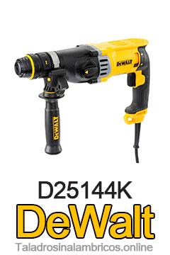 Dewalt-D25144K-ROTOMARTILLO
