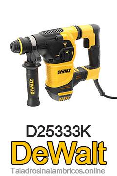 Dewalt-D25333K-ROTOMARTILLO