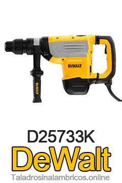 Dewalt-D25733K-ROTOMARTILLO