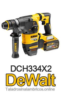 Dewalt-DCH334X2-ROTOMARTILLO