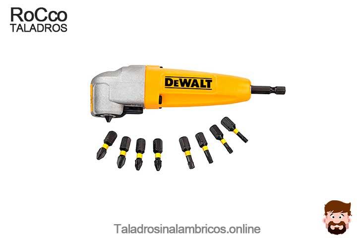 Dewalt-DT71517T-adaptador-de-angulo-para-taladro