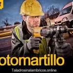 El-Mejor-Rotomartillo-dewalt
