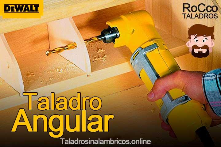 El-Mejor-Taladro-Angular-dewalt