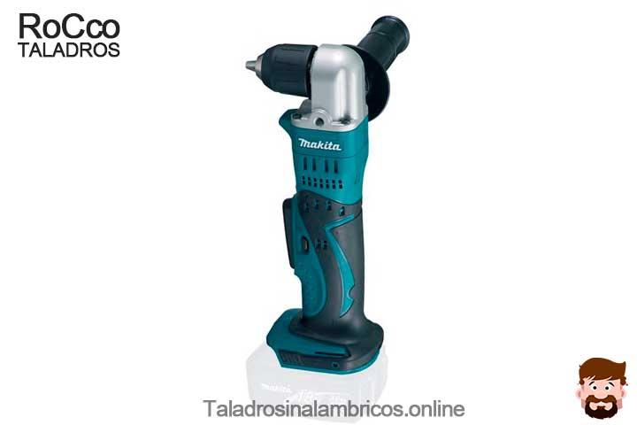 Makita-DDA351Z-taladro-angular-profesional