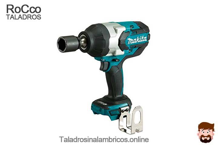 Makita-DTW1002-llave-de-impacto