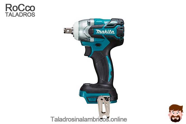 Makita-DTW285Z-llave-de-impacto