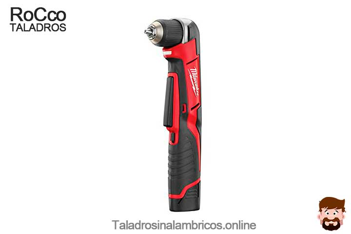 Milwaukee-C12-taladro-angular-electrico
