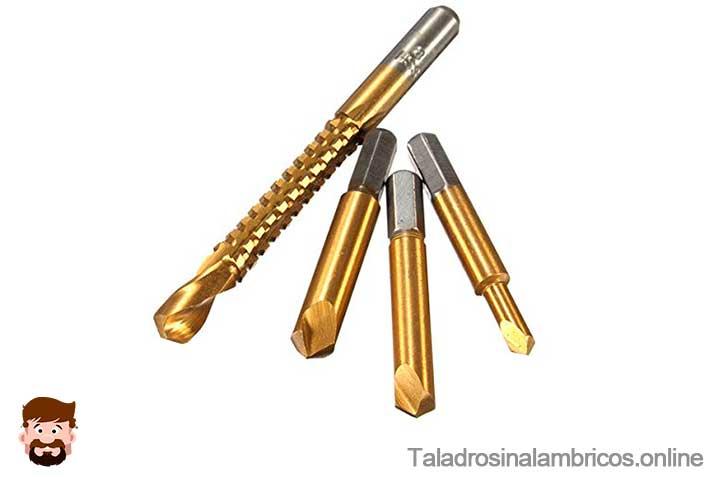 Modelo-de-extractor-de-tornillo-roto