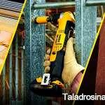 Taladro-Angular-Dewalt