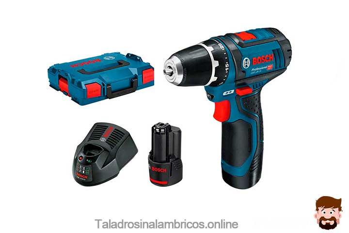Taladro-Atornillador-Bosch-GSR-12v-15