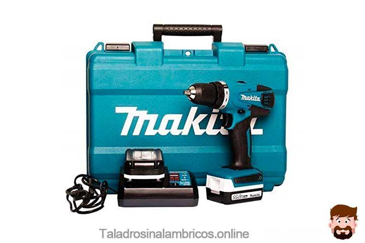 Taladro-Atornillador-Makita-DF347dwe