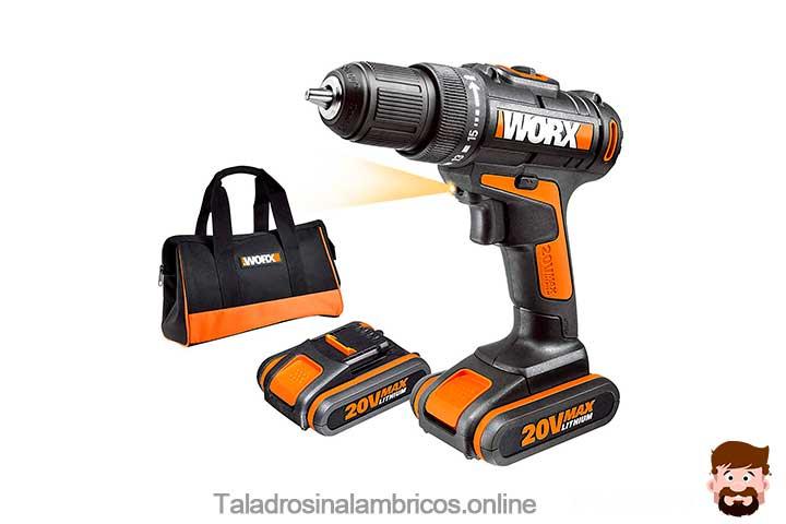 Taladro-Atornillador-Worx-WX170