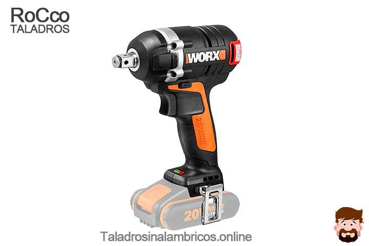 Worx-WX279-llave-de-impacto