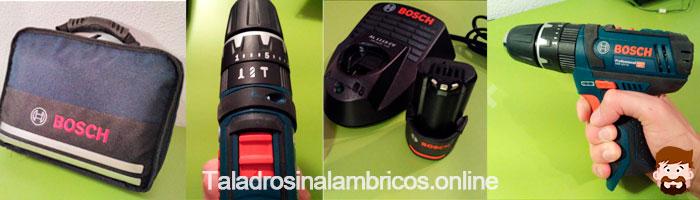 características-del-Bosch-GSB-12v-15
