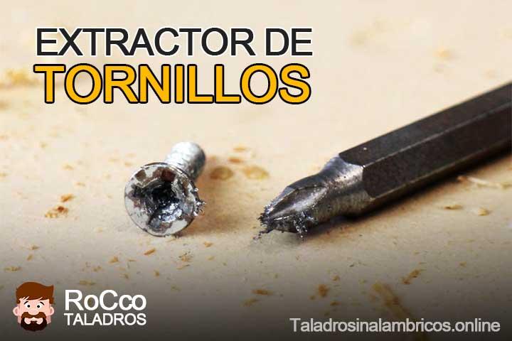 como-se-usa-un-extractor-de-tornillos
