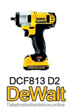 llave-de-impacto-Dewalt-DCF813