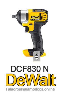 llave-de-impacto-Dewalt-DCF830