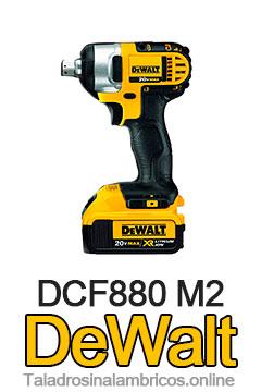 llave-de-impacto-Dewalt-DCF880