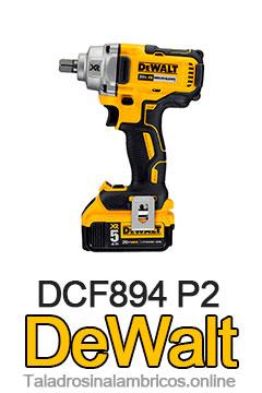 llave-de-impacto-Dewalt-DCF894
