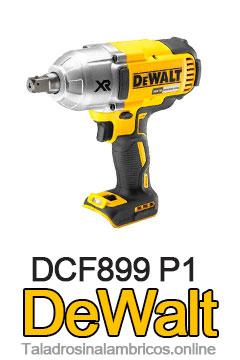 llave-de-impacto-Dewalt-DCF899