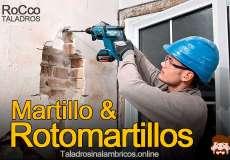 los-mejores-rotomartillos-y-martillos-demoledores-del-mercado