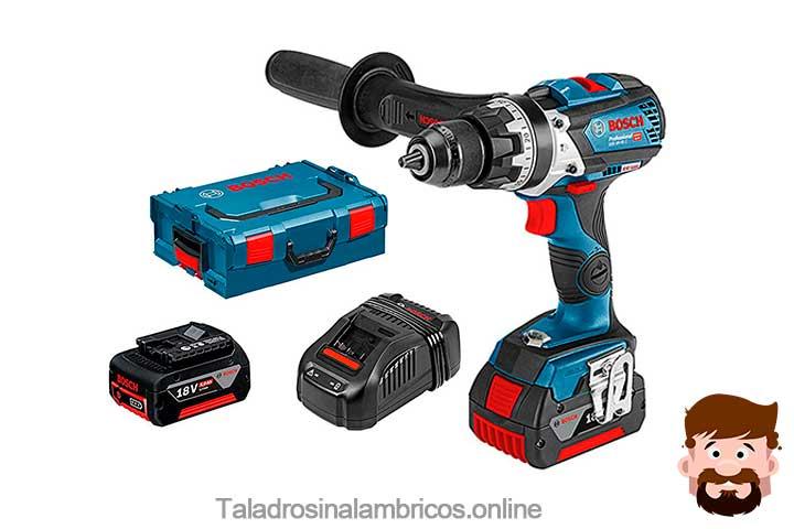 taladro-percutor-Bosch-GSB 18v