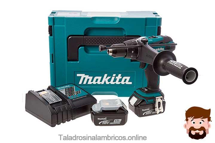 taladro-percutor-Makita-DHP458