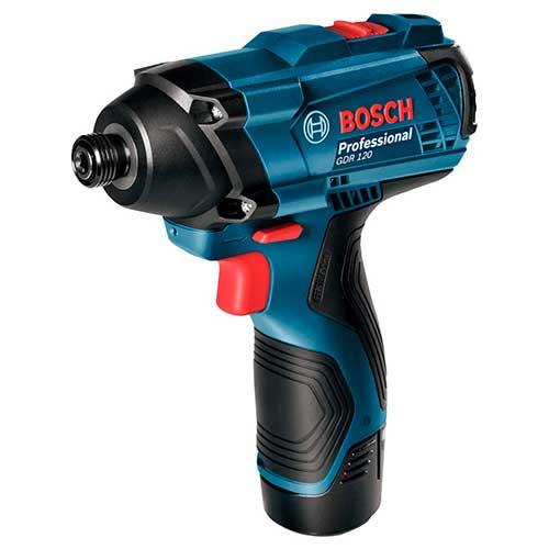 Bosch-Professional-GDR-120