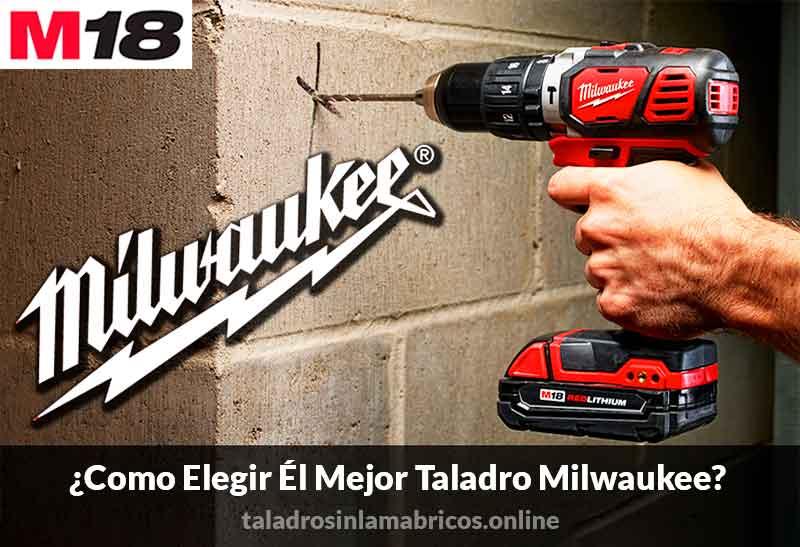 Cual-es-el-Mejor-Taladro-Milwaukee-M18