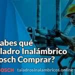 Cual-es-el-Mejor-taladro-Bosch-a-Bateria
