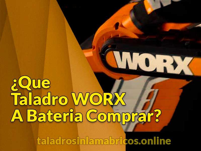 que-taladro-worx-a-bateria-comprar