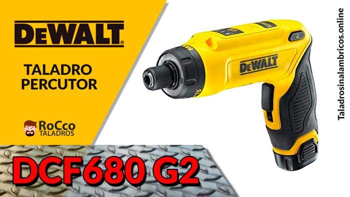 Atornillador-electrico-dewalt-dcf680-g2