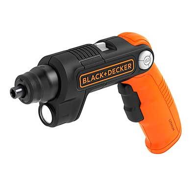 BLACK+DECKER-BDCSFL20C-atornillador-electrico