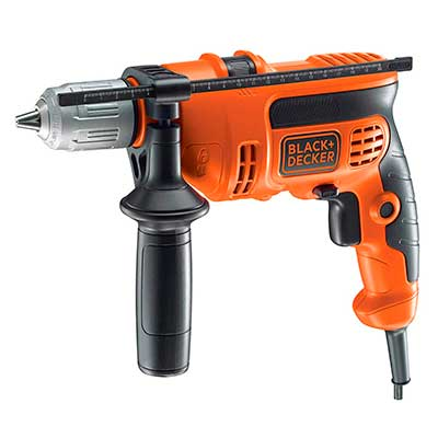 BLACK+DECKER-KR714S32-taladro-electrico