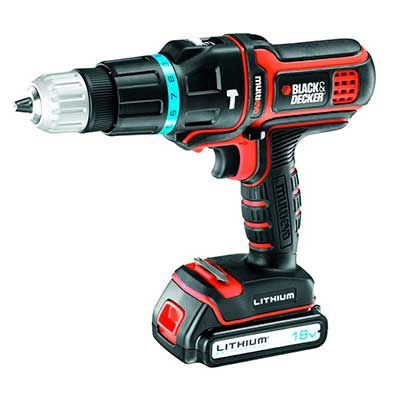 BLACK+DECKER-MT188KB