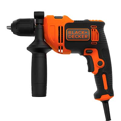 Black-Decker-BEH710K-QS