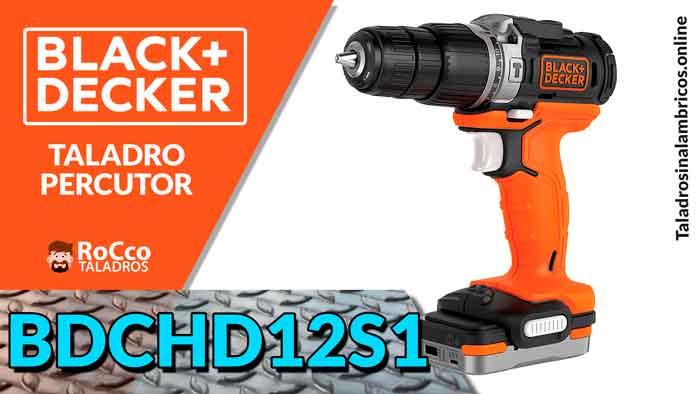 Black+Decker-BDCHD12S1-XJ