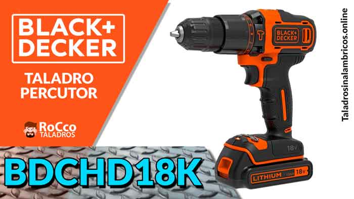 Black+Decker-BDCHD18K