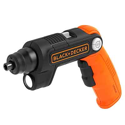Black+Decker-BDCSFL20C-review